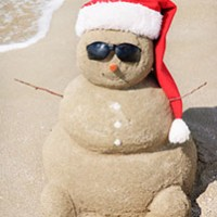snowmanl