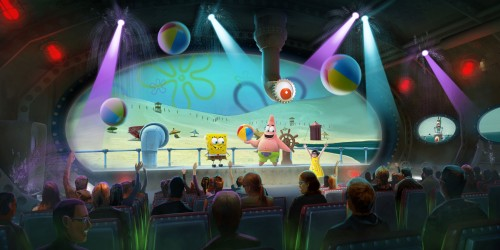 SpongeBob-SubPants-Adventure-Concept-Moody-Gardens_lowres