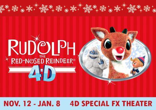 rudolph-4d
